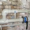 Отопление, водоснабжение, канализация под ключ. Минск