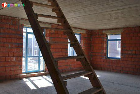Ремонт, реконструкция, достройка загородного дома