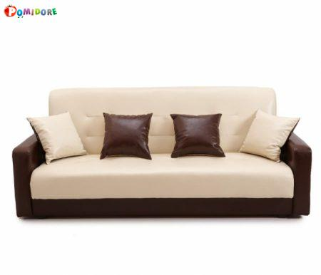 Диван Аккорд + 2 подушки в подарок