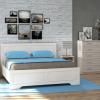 Комплект мебели для спальни Кантри Мини