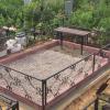 Предлагаем благоустройство могил