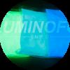 Люминофор, светящийся в темноте пигмент по хорошей цене