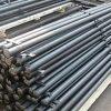 Металлические столбы для забора с доставкой