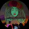 Люминесцентная краска для фасадных работ Acmelight Facade