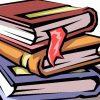 Курсовые работы, дипломные, отчеты - заказ в Солигорске