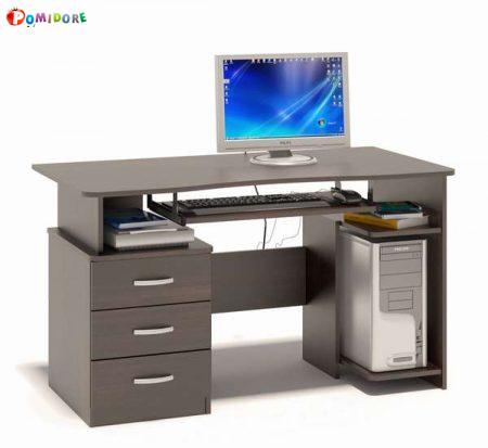 Компьютерный стол на заказ